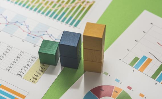 実施規模に合わせた契約形態で最適なプランを提案