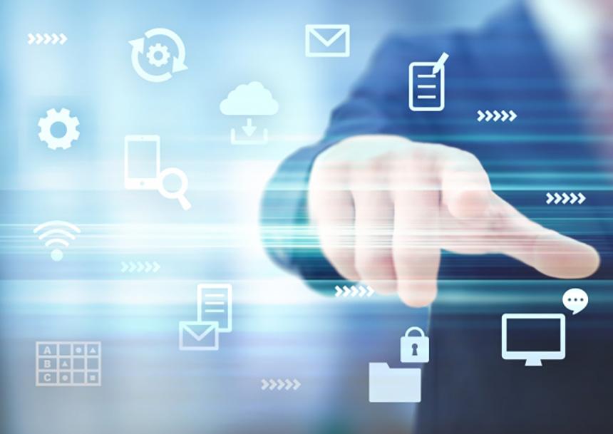 ITサポートはアウトソーシングでサービス品質を向上できる!