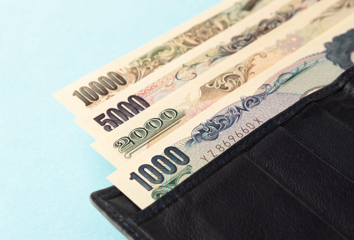 新紙幣発行に伴うシステムの入れ替え準備は万端ですか!?